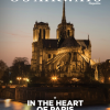 U.S AIRWAYS MAGAZINE – May 2014