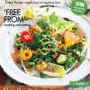 FOODLOVER – May 2014