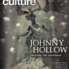 FOUR CULTURE – May/June 2014