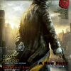 GAMECCA – May 2014