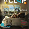 LE CLAP – Mai/Juin 2014