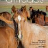 LATITUDES – May/June 2014