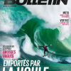 THE RED BULLETIN – Mai 2014