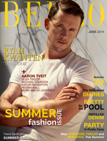 BELLO – June 2014