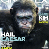 CINEPLEX – July 2014