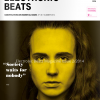 ELECTRONIC BEATS – Summer 2014