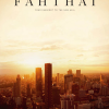 FAHTHAI – July 2014