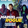 CINEPLEX – August 2014