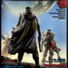 GAMECCA – August 2014