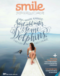 SMILE – August 2014