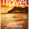 TRAVEL – August 2014