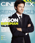 CINEPLEX – September 2014