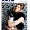 COTE FOR PARIS VISITORS – Septembre 2014