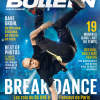 THE RED BULLETIN – Décembre 2014