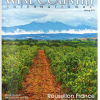 WINE COUNTRY INTERNATIONAL- Spring 2013