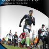 MAG-GENERATION-TRAIL – Avril/Mai 2013