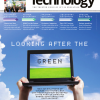 EDUCATION TECHNOLOGY – Spring 2013