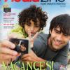 MEDIAZINE – Juin 2013
