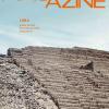 AIR FRANCE MAGAZINE – Juin 2013