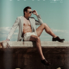 COOLTURE MAGAZINE – Junio 2013