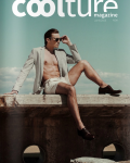 COOLTURE MAGAZINE – Junio 2013