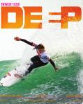 DEEP – June 2013