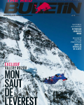 THE RED BULLETIN – Juin 2013