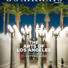 U.S AIRWAYS MAGAZINE – June 2013