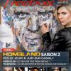 L'AKTU FREEBOX – Juin 2013