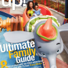 UP! – June 2013