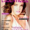 ESSENTIELLE – Juin 2013