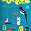BUBBLE MAG – Eté 2013