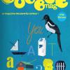 BUBBLE MAG – Eté 2013