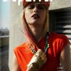 SUPERIOR ONLINE – June 2013