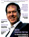 ENTREPRENEUR COUNTRY – June 2013