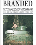 BRANDED – Eté 2013