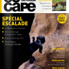 ESCAPE – Juin 2013