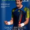 TENNIS NOW MAGAZINE – Wimbledon preview