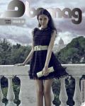 2BEMAG – June 2013