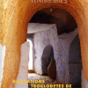 SAISONS TUNISIENNES – Juillet 2013