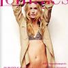 FEMMES MAGAZINE – Juillet/Août 2013