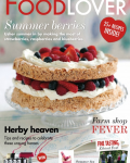 FOODLOVER – July 2013