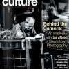 FOUR CULTURE – July/August 2013