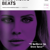 ELECTRONIC BEATS – Summer 2013