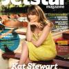 JETSTAR MAGAZINE – July 2013