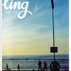 LING – Julio 2013