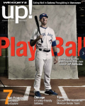 UP! – July 2013