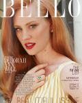 BELLO – July 2013