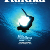 FAHTHAI – July 2013