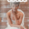 THE GOODS – July 2013